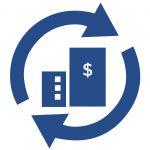 NDA Capital realiza SLB