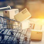 NDA Capital assessora M&A no setor de vendas online