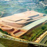 NDA Capital mandatada pela Terram Engenharia