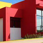 Governança Corporativa no Grupo Frango Gonzalez