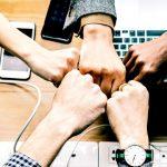 NDA Capital é contratada pela VERX Tecnologia