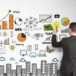 NDA Capital e o Studio GETREZE firmam Joint Venture