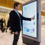 NDA Capital conclui M&A na área de comércio eletrônico
