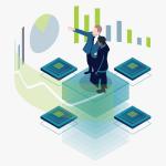CogniLab e NDA Capital: Inteligência Artificial aplicada aos Negócios