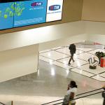 NDA Capital realiza Series B na Inviron