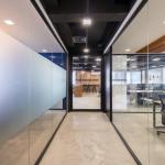 iBliss e NDA Capital: investimento em Segurança da Informação