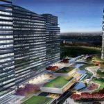 NDA Capital adquire sede própria no Parque da Cidade