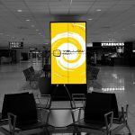 NDA Capital realiza investimento na área de marketing